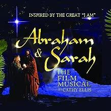 Best abraham & sarah the film musical Reviews
