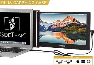 Best laptop monitor speakers Reviews