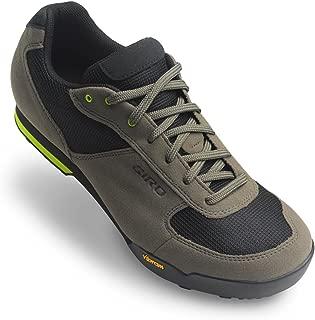 Giro Rumble Vr MTB Shoes Mil Spec Olive/Black 45