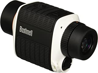 Bushnell (BUSN9) StableView Monocular StableView Monocular with Image Stabilization