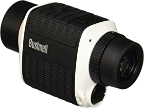 Best image stabilized monocular Reviews