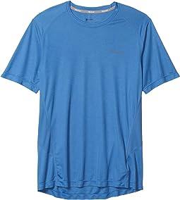Varsity Blue