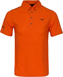 Best mizuno golf shirts Reviews