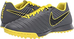 sports shoes 98d9b 0c2fa Dark Grey Black Opti Yellow. 16. Nike. Tiempo LegendX 7 Academy TF