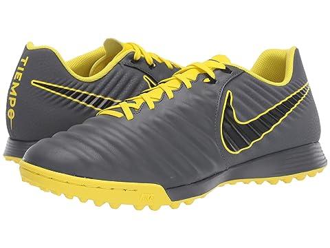 db9ea7a85 Nike Tiempo LegendX 7 Academy TF at Zappos.com