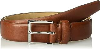 bally belt mens