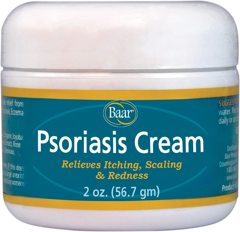 Psoriasis Cream Product Max 47% OFF oz. 2