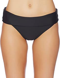 Women's Powerhouse Banded Swimsuit Bikini Bottom