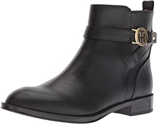 Women's Rumore Ankle Boot