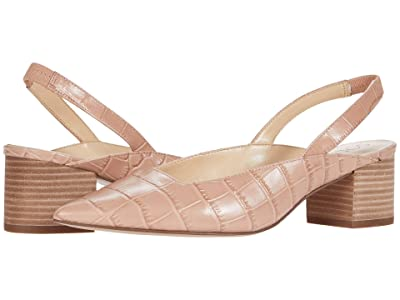 SOLE / SOCIETY Kalari (Washed Pink) Women