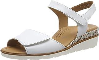 cf8978890a467a Amazon.fr : Ara - Sandales / Chaussures femme : Chaussures et Sacs