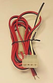 Kenwood /& Cbs CBK Supply MH4P Omron 4PDT 12VDC relay replacement F.Bv.153-b31//103 Fujitsu
