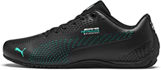 PUMA Drift Cat 5 MAPM