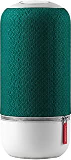 Libratone Universal Zipp Mini Wireless Multi Room Speaker - Deep Lagoon - LH0020010EU2004