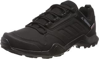 adidas Terrex AX3 Beta Erkek Siyah Outdoor Ayakkabı (G26523)