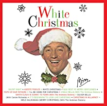silver bells bing crosby mp3