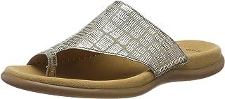 Gabor 女士 Jollys 拖鞋