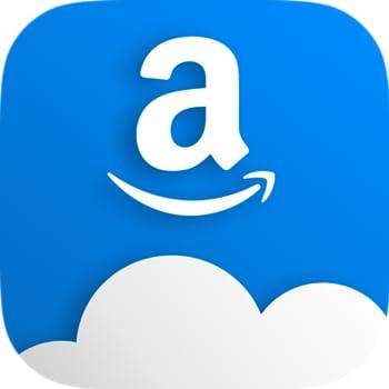 Best cloud amazon Reviews