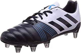 new arrival 65f44 c5479 adidas Kakari SG Rugby Boots, Navy