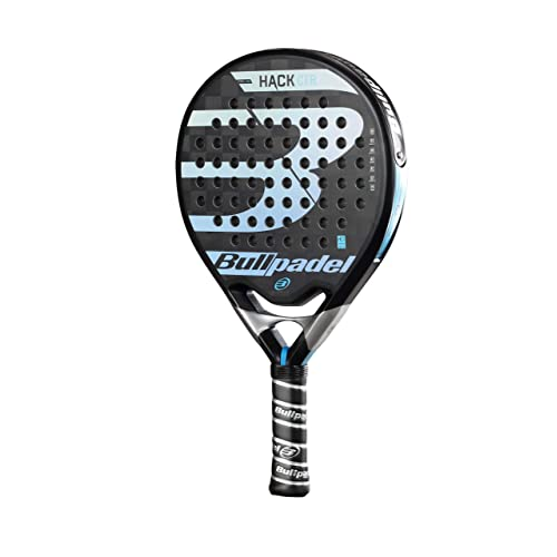 BULLPADEL: Amazon.es