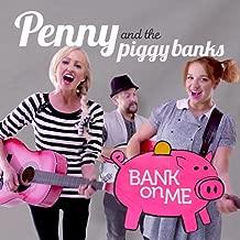 Best piggy bank song Reviews