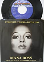 Best diana ross today i fell in love Reviews