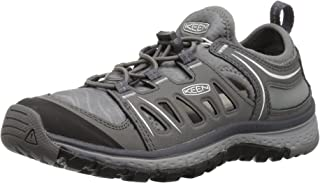 KEEN Terradora ETHOS-W 女士徒步鞋