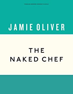 The Naked Chef (Anniversary Editions)