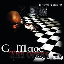 The Opera / Angels And Demons [Explicit]