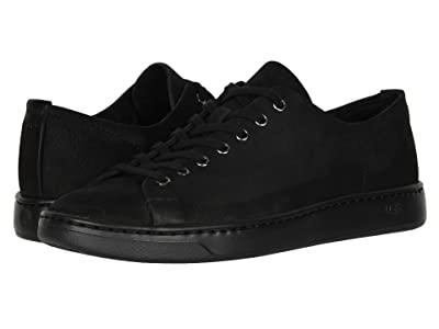 UGG Pismo Sneaker Low (Black TNL) Men