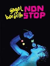 Gogol Bordello: Non Stop