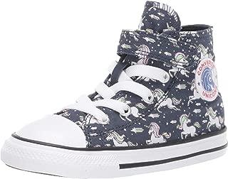 converse unicorn shoes