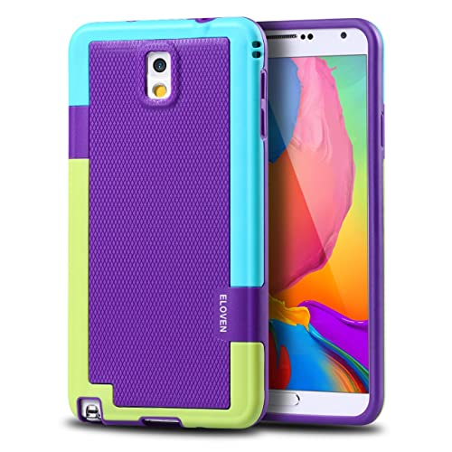 best website 4bd2a 8fa5f Samsung Galaxy Note 3 Phone Cases: Amazon.com