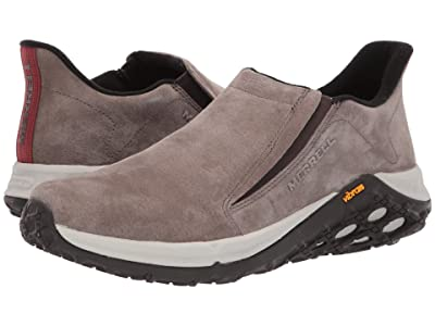 Merrell Jungle Moc 2.0 (Boulder) Men