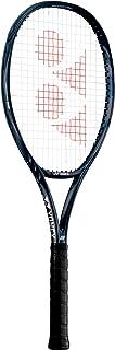 ヨネックス(YONEX) 硬式テニス ラケット フレームのみ Vコア 100 専用ケース付き 日本製 フレイムレッド
