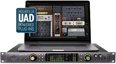 Universal Audio Apollo x8 Interface