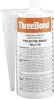 Three Bond High Viscosity Fast-Set Liquid Gasket Maker TB1217H