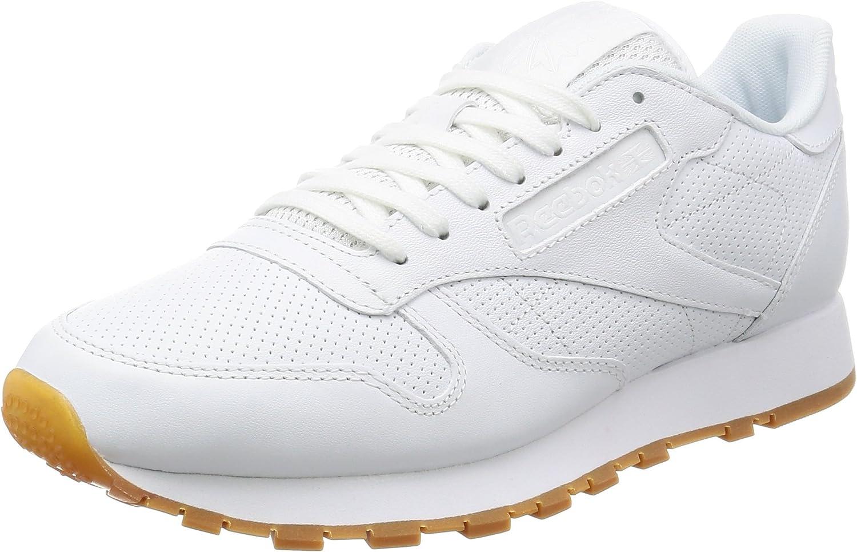 Reebok Men Shoes/Sneakers Classic