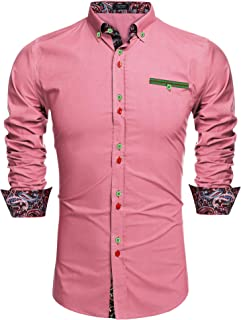Quality Clothes Online In India