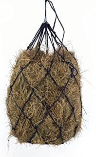 Best donkey hay feeder Reviews