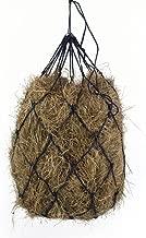 haynets for horses