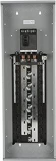 Siemens S4260B3200 200-Amp Indoor Main Breaker 42 Space, 60 Circuit 3-Phase Load Center