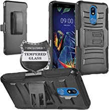 Best phone cases for lg harmony Reviews