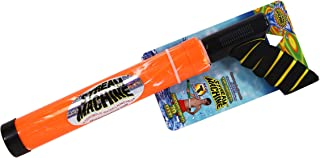 water gun cleaner