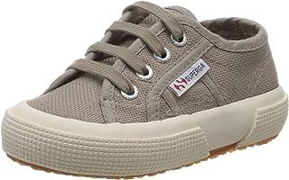SUPERGA 2750-jcot Classic, Sneaker Unisex-Bambini
