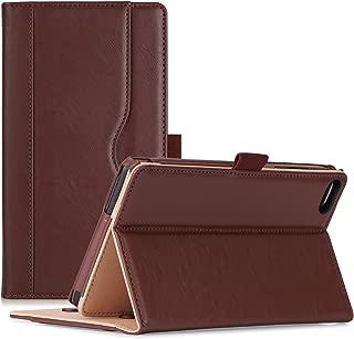 ProCase Lenovo Tab 7 Essential Case - Stand Folio Case Protective Cover for 2017 Lenovo Tab 7 Essential, 7