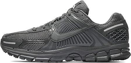 Nike Zoom Vomero 5 SP Vast Grey Mens Black