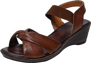 Delco FT Women Casual Small Sandal