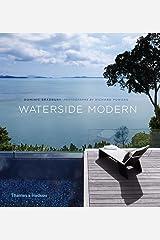 Waterside Modern Hardcover