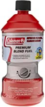 Best coleman stove fuel Reviews